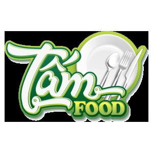 Nhà Tấm Food